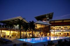 The-Beach-Club-Night