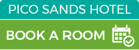 pico sands and book a room